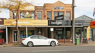 Level 1/117 High Street Cranbourne VIC 3977