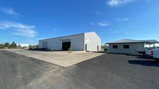 19 Osborne St Chinchilla QLD 4413