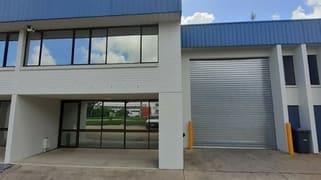 2/49 Donaldson Road Rocklea QLD 4106