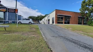 4/29 Bailey Crescent Southport QLD 4215
