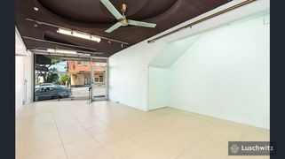 997 Pacific Highway Pymble NSW 2073