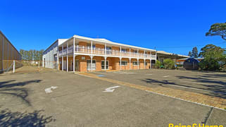 (L)/12 Belah Road Port Macquarie NSW 2444
