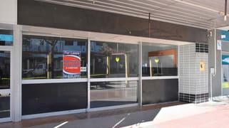 Shop 2, 68 Balo Street Moree NSW 2400