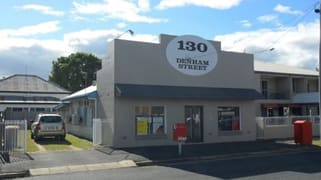 130 Denham Street Allenstown QLD 4700