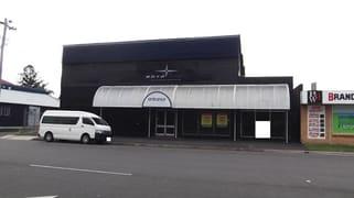 14 Cambridge Street Rockhampton City QLD 4700