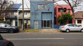 244 Victoria Street Marrickville NSW 2204