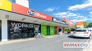 Shop 9/366 Moggill Road Indooroopilly QLD 4068