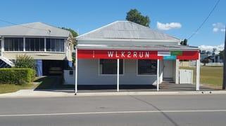 176 Campbell Street Rockhampton City QLD 4700