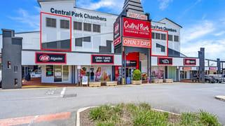 188 Algester Road Calamvale QLD 4116
