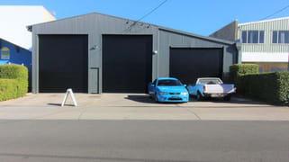 57 Clifford Street Toowoomba City QLD 4350