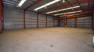 Unit 2/6 Littlebourne Street Bathurst NSW 2795