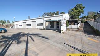 80 Araluen Street Kedron QLD 4031