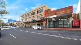 46 Crown Street Wollongong NSW 2500