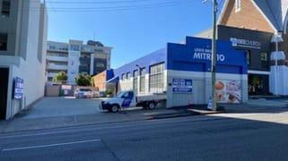 48-50 Cordelia Street South Brisbane QLD 4101
