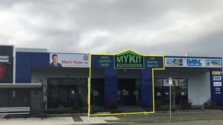 2/67-73 Morayfield Road Morayfield QLD 4506