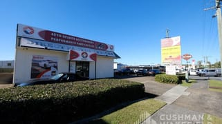 Unit 1/26 Spencer Road Nerang QLD 4211