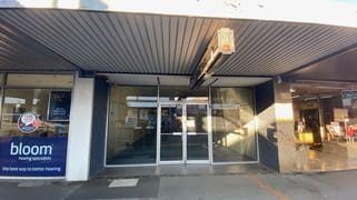710 Centre Road Bentleigh VIC 3204