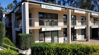 8/135 Ferny way Ferny Hills QLD 4055