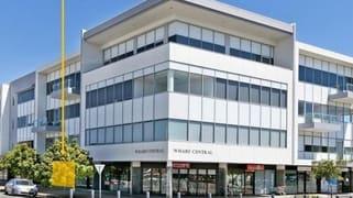 6/75 Wharf Street Tweed Heads NSW 2485
