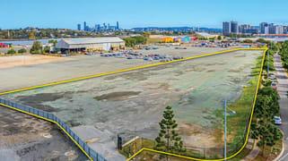 240 Macarthur Avenue Hamilton QLD 4007