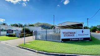 5 Yeatman Street Hyde Park QLD 4812