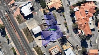 Land, 964 Wanneroo Road Wanneroo WA 6065