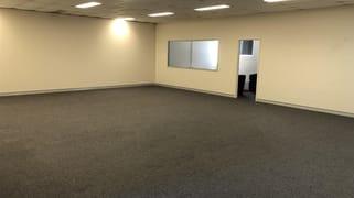 1c/198 Anzac Avenue Kippa-ring QLD 4021