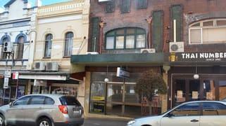 Charlotte Street Ashfield NSW 2131
