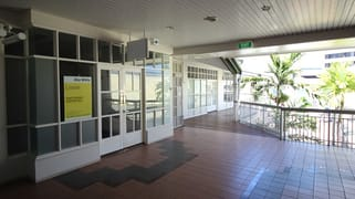 F14&F15/12-14 Lake Street Cairns City QLD 4870