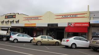 4/46 Main Street Atherton QLD 4883