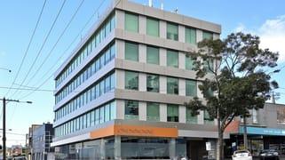 Level 4, 199 Moorabool Street Geelong VIC 3220