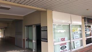 2/31-33 Price Street Nerang QLD 4211