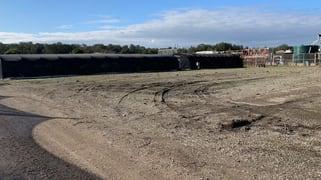 G/234 Deepfields Road Catherine Field NSW 2557