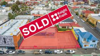 290-296 Argyle Street North Hobart TAS 7000