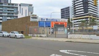 146 Terminus Street Liverpool NSW 2170