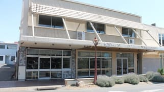 T4/198-202 Margaret Street Toowoomba City QLD 4350