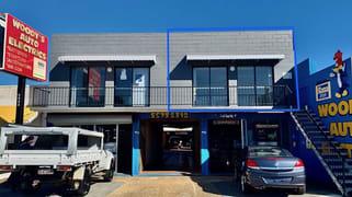 Level 1/2542 Gold Coast Highway Mermaid Beach QLD 4218
