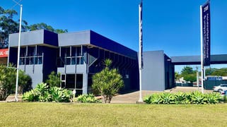 286 Southport Nerang Road Ashmore QLD 4214
