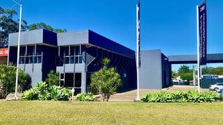 286 Southport Nerang Road Ashmore QLD 4214