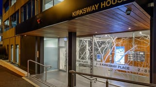 Level 3/2-8 Kirksway Place Battery Point TAS 7004