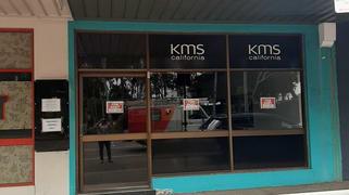 168 Queen Street Ayr QLD 4807