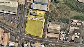 T2, 526 - 536 Boundary Street Wilsonton QLD 4350