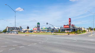 Eastgate Shopping Centre 49 Great Eastern Highway Rivervale WA 6103