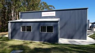 Unit 4/196 High Street Wauchope NSW 2446