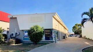 3/42 Mackley Street Garbutt QLD 4814