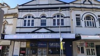 Ground Floor/450 High Street Maitland NSW 2320
