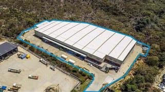 14-16 Woodland Way Mount Kuring-gai NSW 2080