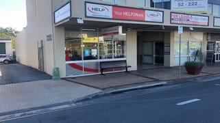 8.9.10/31-33 Price St Nerang QLD 4211