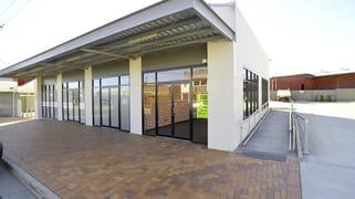 Shop 3/53-57A Brisbane Street Beaudesert QLD 4285