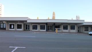 3&4/118 Bulcock Street Caloundra QLD 4551
